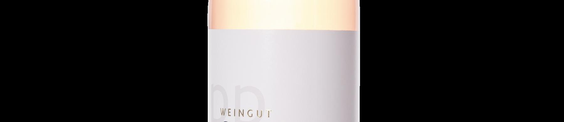 Merlot – Rosé 2020